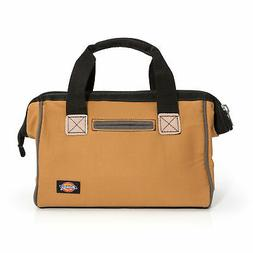 Dickies 12 Work Bag
