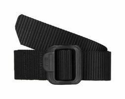 5.11 TDU 1.5-Inch Belt, Style 59551, Size S