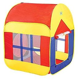 Kid Play Tent Play House,InnoFun Outdoor Indoor Playhouse Fo