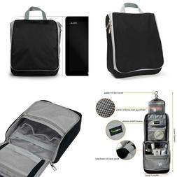 Lavievert Toiletry Bag/Portable Travel Organizer/Household S