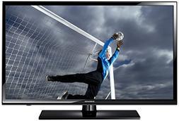 Samsung UN40H5003 40-Inch 1080p LED TV
