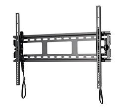 "Sanus Low Profile Tilt TV Wall Mount for 37""-80"" LED, LCD an"