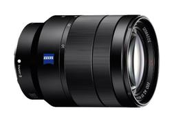 Sony 24-70mm f/4 Vario-Tessar T FE OSS Interchangeable Full