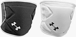 adult reversible volleyball knee pad small medium
