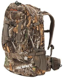 alps outdoorz falcon hunting pack realtree xtra