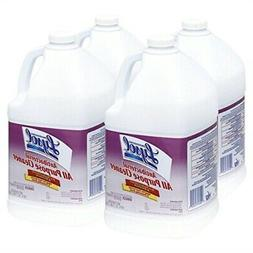Professional Lysol Antibacterial All-Purpose Cleaner Concent