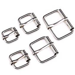 assorted multi purpose sliver metal