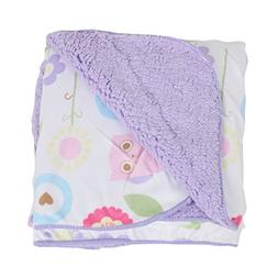 baby balanket fleece blanket swaddle