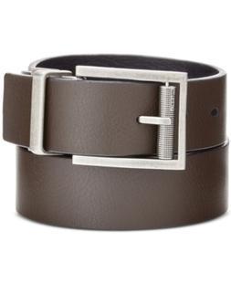 Calvin Klein Belt, Reversible Jeans Belt