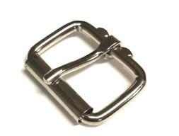 belt buckle 1 25 1 1 4