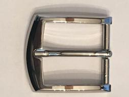 belt buckle in nickel color for 1