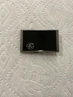 Belt Buckle by  Von Zipper    /  Sun Glass Company