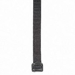 5.11 TDU Belt 1.50 in. Black 3XL