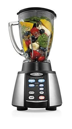 Oster Blender-powerful 600-watt