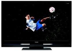 Sony Bravia S-Series KDL-32S5100 32-Inch 1080p LCD HDTV, Bla