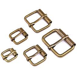 bronze assorted multipurpose metal roller