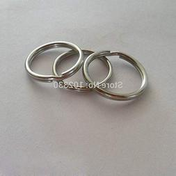 Buckles Hooks - 1000pcs 25mm 30mm 35mm 304 Stainless Steel K