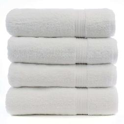Chakir Turkish Linens Luxury Hotel  Spa Bath Towels 100% Cot