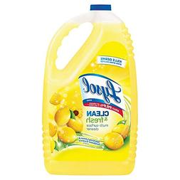 LYSOL Clean & Fresh Multi-Surface - All Purpose Cleaner, Spa