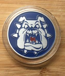 Custom Belt Buckle personalized for Company Logo Teams Clubs