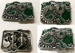 Eastern Ancient Lucky Chinese Dragon Tattoo Artist Mens Meta