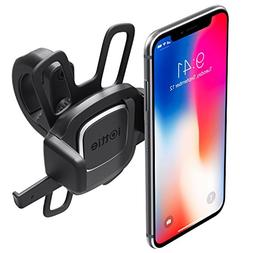 iOttie Easy One Touch 4 Bike Phone Mount & Holder, Motorcycl