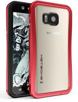 For Galaxy Note 5 Case | Ghostek ATOMIC Rugged Tough Shockpr
