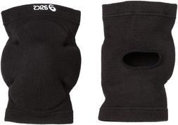 ASICS Gel Conform Kneepad, Black, One Size