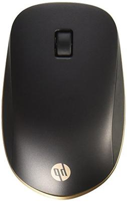 HP Z5000 Bluetooth Wireless Mouse Spectre Edition W2Q00AA#AB