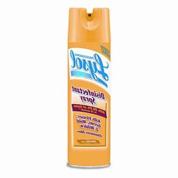 Professional Lysol Brand II Disinfectant Spray