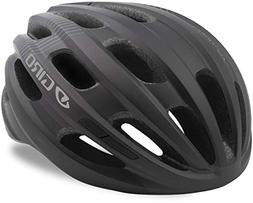 Giro Isode Bike Helmet