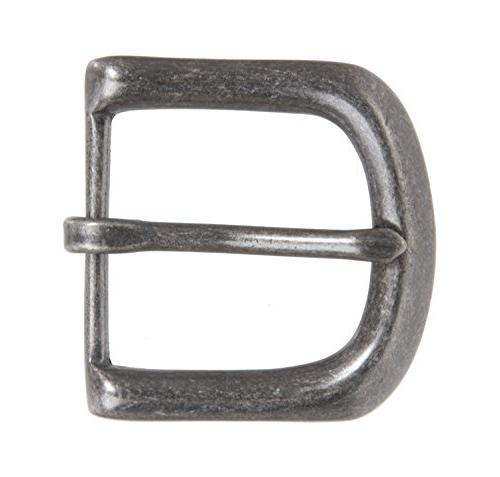 1 1 2 38 mm nickel free