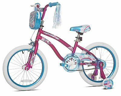 18 mischief bicycle bike cycling