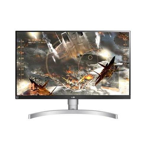27uk650 w uhd ips monitor