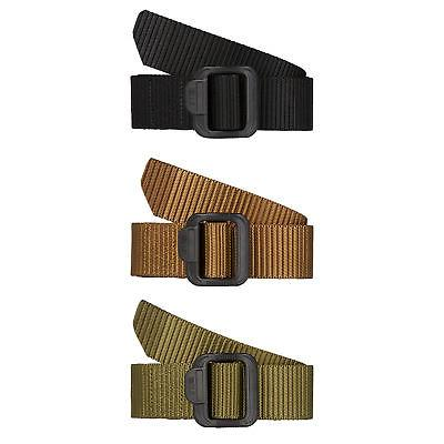 5 11 tdu 1 5 inch belt