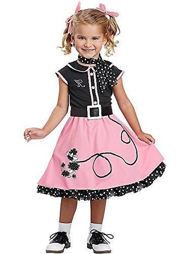 Cutie Costume,