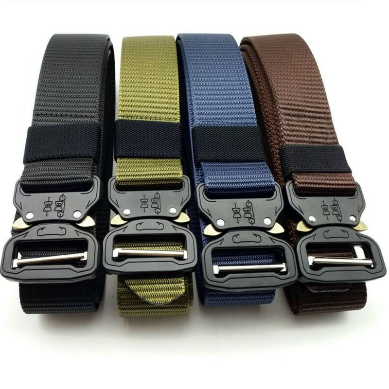 Buckle Combat Tactical Rescue Tool