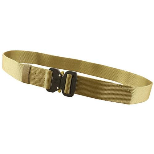 Adjustable Military Buckle Rescue Tool