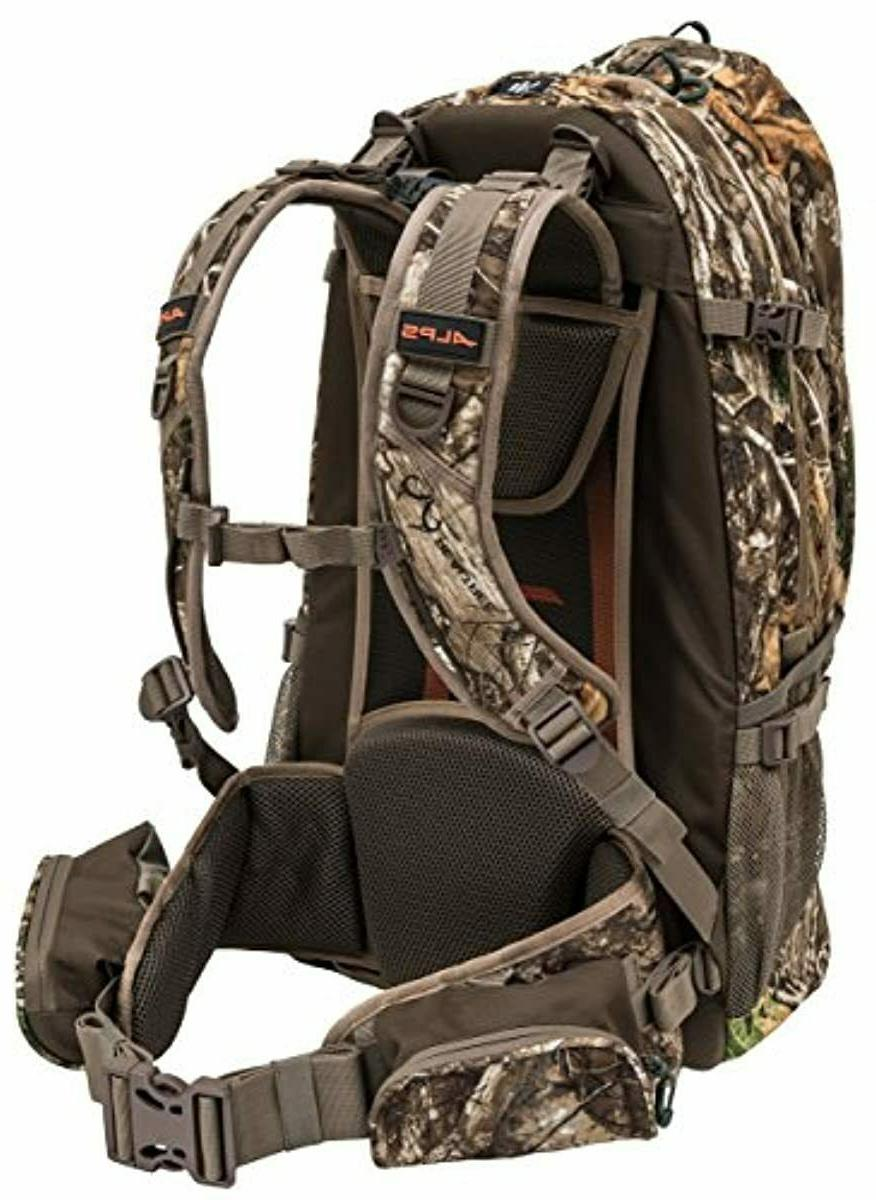 ALPS OutdoorZ Falcon Pack