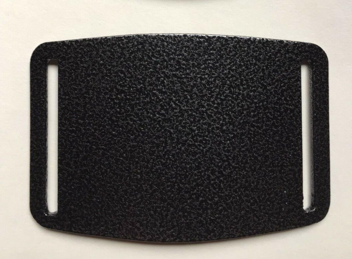 Belt , Powder , Use With Nylon Webbing,Grip6