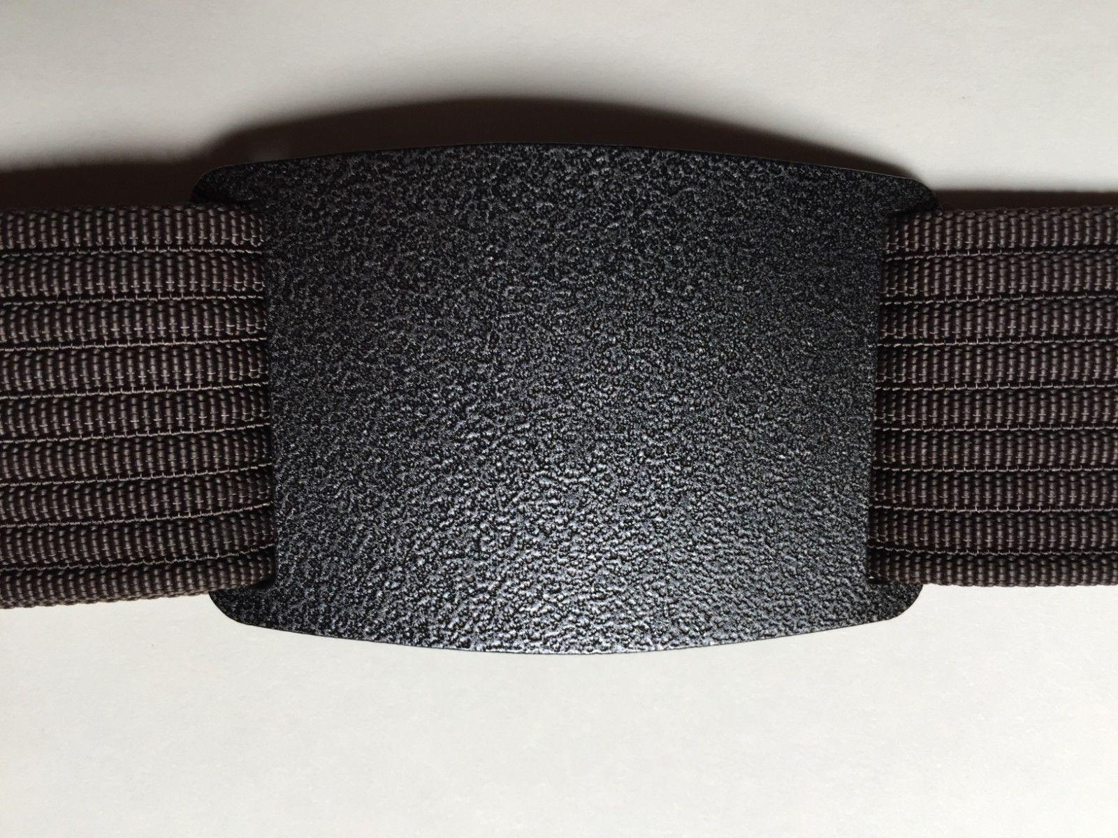 Belt Powder , Use With Nylon Webbing,Grip6 Compatible