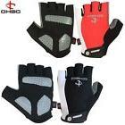 bike gloves half short fingerless summer road
