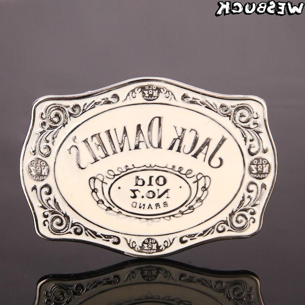 WesBuck Hot Sale Mens <font><b>Buckle</b></font> Zinc Alloy <font><b>belt</b></font> <font><b>buckle</b></font> Western Cowboy Cowgirl