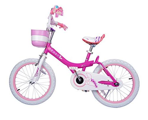 bunny bike