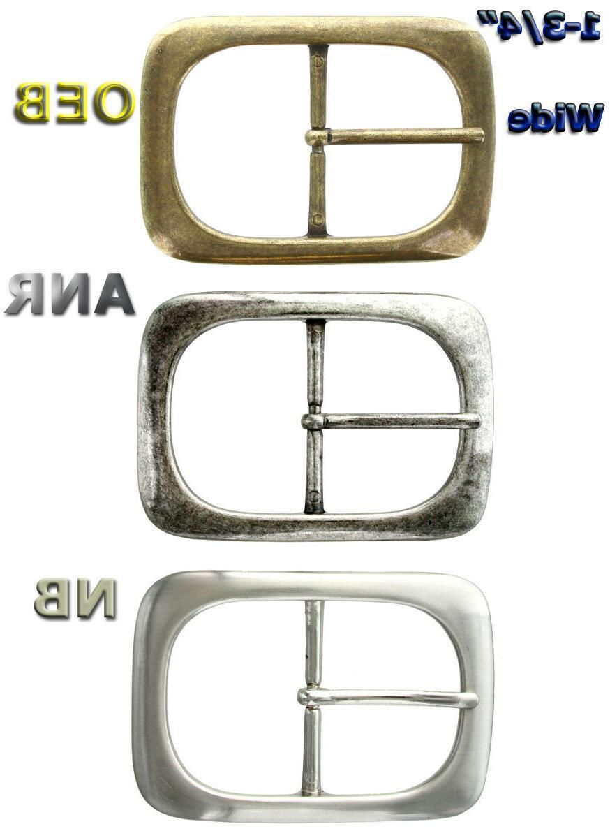 center bar replacement belt buckle jt 4956