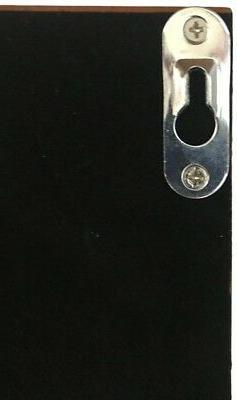 Cherry Belt Buckle Display Five Collectible Belt