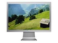 Apple Cinema HD Display - 23 - widescreen TFT active matrix