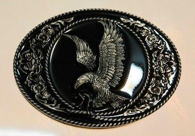 Classic American Full Metal COUNTRY Western ** seller