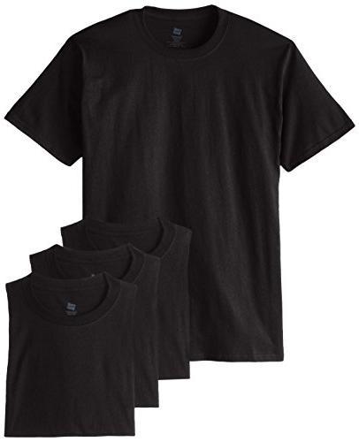 comfortsoft t shirt