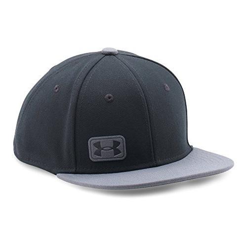 core snapback cap